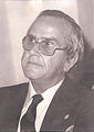 Juna Ignacio Varela Gilabert.jpg
