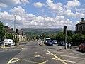 Junction A57 A6018.jpg