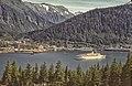 Juneau Blueberry 1986 NC14.jpg