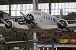 Junkers Ju52-3mg7e (OO-AGU) (33757042584).jpg