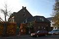 Junkersdorf Am Weidenpesch 10.jpg