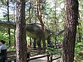 Jurapark, Solec Kujawski, Poland (www.juraparksolec.pl) - panoramio (9).jpg