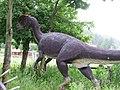 Jurapark Baltow, Poland (www.juraparkbaltow.pl) - (Bałtów, Polska) - panoramio (6).jpg