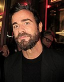 Justin Theroux: Age & Birthday