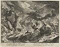 Justus Sadeler after Paul Bril, Jonah Thrown into the Stormy Sea, 1610-1620, NGA 110821.jpg