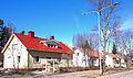 Jyväskylä - Mattilanpelto3.jpg