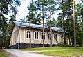 Jyväskylä - Ryhtilä.jpg