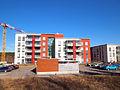 Jyväskylä - building4.jpg