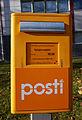Jyväskylä mailbox.jpg