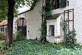 Köln Esch Griesberger Str. 19 Damianshof (2494).jpg