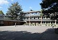 Köln Neustadt-Nord Schule Bernhard-Letterhaus-Straße 17.jpg