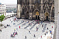 Kölner Dom - Domplatte-1405.jpg
