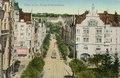 König-Wilhelm-Straße Ulm Anfang 20 Jahrh. (coloriert).tif