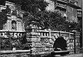 Königsberg 160.jpg