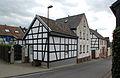 Königsdorfer Str. 14 03.jpg