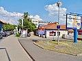 Königsteiner Straße Pirna (42415006412).jpg