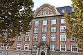 København - Rigspolitiet (30697723370).jpg
