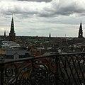 København K, København, Denmark - panoramio (87).jpg