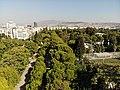 Kültürpark aerial view 03.jpg