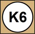 K6 TM.png