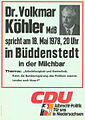 KAS-Büddenstedt-Bild-26278-1.jpg