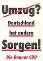 KAS-Berlin, Umzug-Bild-14362-1.jpg