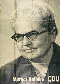 KAS-Kalinke, Margot-Bild-1954-1.jpg