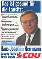 KAS-Lausitz-Bild-15199-1.jpg
