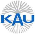 KAU+tree Large.png