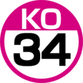 KO-34 station number.png