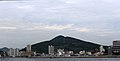 KOCIS Korea Haegeumgang 03 (10011555434).jpg