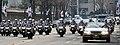 KOCIS Korea Presidential Inauguration 44 (8515636758).jpg