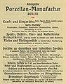 KPM Portfolio 1900.jpg
