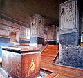 KV 35 Tomb Interior.jpg