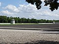 KZ Dachau - 13.JPG