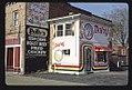 K & J Dairy, 11600 Livernois, Detroit, Michigan LOC 23903529327.jpg