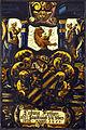 Kabinettscheibe Ludwig Python makffm 5973.jpg
