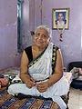 Kabita Dutta Chowdhury - Andul - Howrah 2012-03-25 2933.JPG