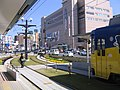 Kagoshima City Tram - panoramio.jpg