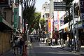 Kagurazaka day.jpg