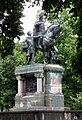 Kaiser-Ludwig-Denkmal Muenchen-1.jpg