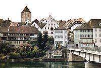 Kaiserstuhl.jpg
