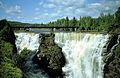 Kakabeka Falls Scan 0004.jpg