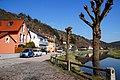 Kallmünz - panoramio (9).jpg