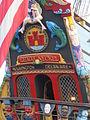 Kalmar Nyckel Baltimore 2014 02.JPG