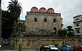 Kalsa, Palermo, Sicily, Italy - panoramio.jpg