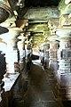 Kamala Narayana Temple Degaon 07.jpg