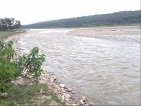 Kamala river near Hatpate-5, Sindhuli, Nepal.png