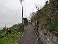 Kami Shima , 神島 八代神社から神島灯台 - panoramio - z tanuki (2).jpg