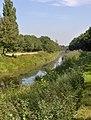 Kanaal Almelo-Nordhorn.jpg
